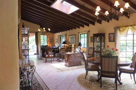 luxury valle escondido villa with img 5455 renamed 14696 boquete panama estate property houses for sale casa solution