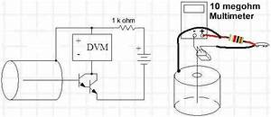 build your own radon detector With short circuit electricity science project exploratorium science