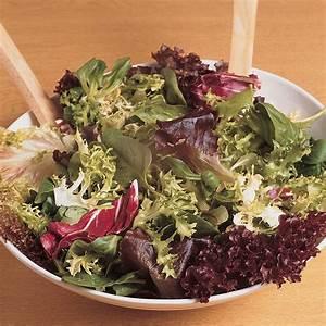 Salat Pflanzen Abstand : bio samen blumensamen samen samenrarit ten gem sesamen kr utersamen exotische samen ~ Markanthonyermac.com Haus und Dekorationen