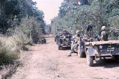 vietnam jeep war m151 mutt jeep page