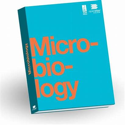 Mse Instructor Authors Textbook Microbiology Resource Open