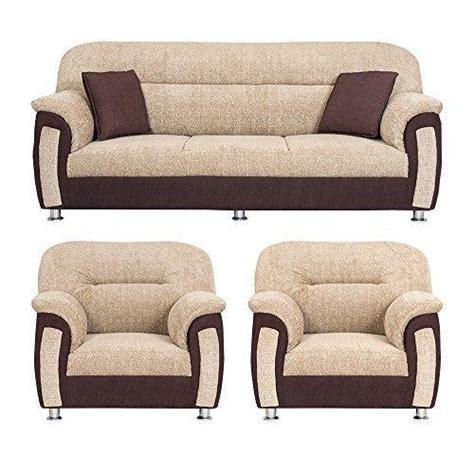 Sofa Set Designs With Price Below 15000 by Sofa Set At Rs 25000 Set Designer Sofa Set Id
