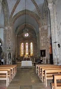 Eglise Saint-etienne-saint-paxent