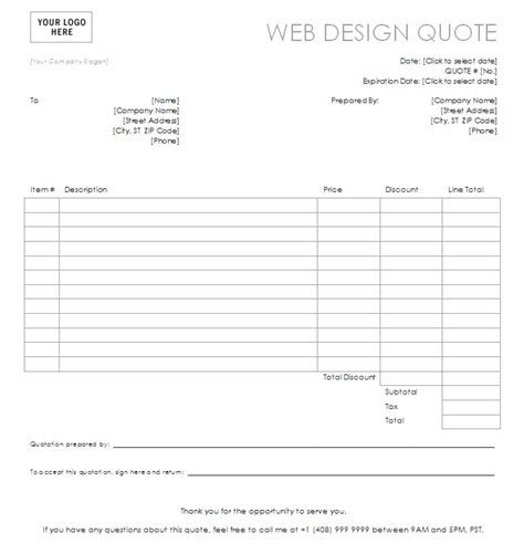 generic bill of sale for car rent receipt template quotes