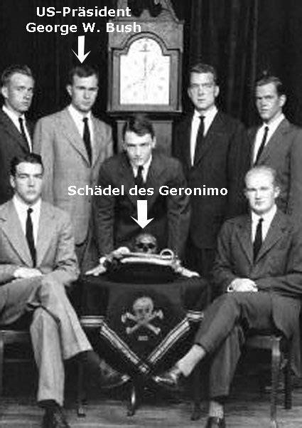 Massoni E Illuminati Massoneria Contro La Massoneria E Gli Illuminati
