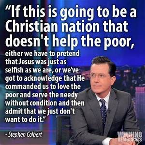 Best 25+ Povert... Poverty And Religion Quotes