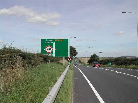 A Road-wikipedia