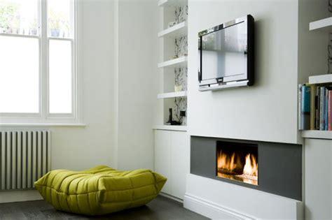 interior designers homes hire professional home interior designers for your dream home homedee com