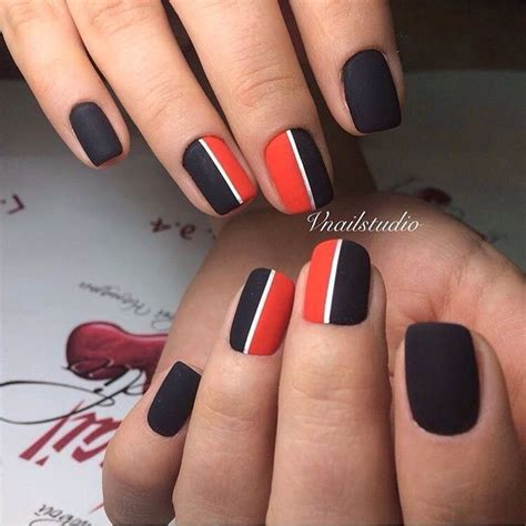 nail art   nail art designs gallery