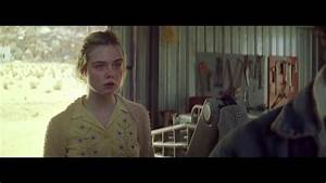 Nicholas Hoult And Elle Fanning Talk Getting Married In ...