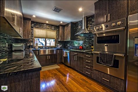 Easy Guide  Remodeling  Kitchen Ideas Interior