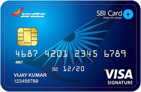The exchange rate used will be the visa/master card wholesale exchange rate prevailing at the time of transaction. 5 Best SBI Credit Cards in India for Shopping, Travel & Points
