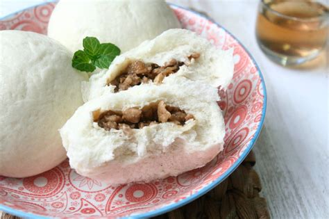 Seblak adalah makanan indonesia yang dikenal berasal dari bandung, jawa barat yang bercita rasa gurih dan pedas.terbuat dari kerupuk basah yang dimasak dengan sayuran dan sumber protein seperti telur, ayam, boga bahari, atau olahan daging sapi, dan dimasak dengan kencur. Resep Bakpao Isi Ayam - Resep Bakpao Isi Daging Ayam Lembut Enak Sederhana Praktis - Terakhir ...
