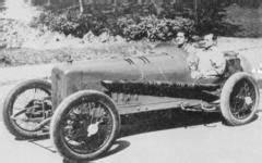 Fiat Lyon : jeroen de boer collection 1914 first super speedway ~ Gottalentnigeria.com Avis de Voitures