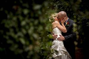how to pick a wedding photographer videographer knox With how to do wedding photography