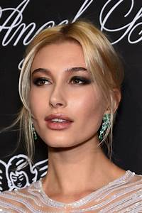 JustinBieber's Girlfriend Hailey Baldwin Responds To The Hack Of Her ... Headache