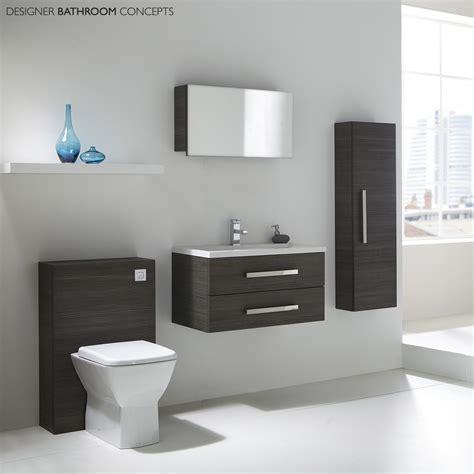 home interior websites breathtaking home decor website pictures designs dievoon