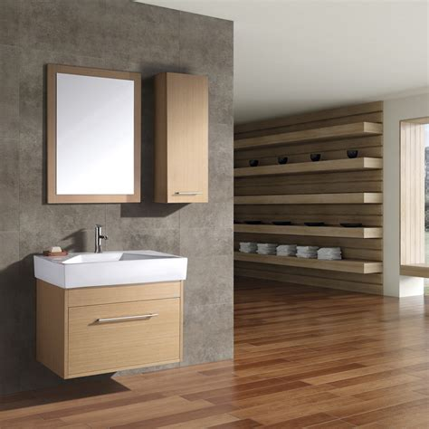 China Bathroom Cabinet  Bathroom Vanity  Sanitary Ware