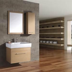 china bathroom cabinet bathroom vanity sanitary ware With bathroom caninets
