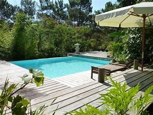 Combien Coute Une Piscine : devis piscine sans liner cout de la stratification d 39 une ~ Premium-room.com Idées de Décoration