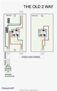 2  12 Volt Switch Wiring Nice Switch Wiring Guide Wiring