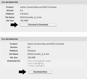Dernière Version Adobe : camera raw ouvrir les raw r cents avec une ancienne version photoshoplus ~ Maxctalentgroup.com Avis de Voitures