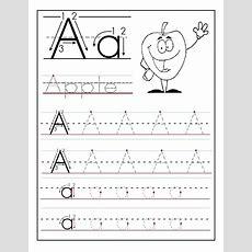 Worksheet Learning Letters Worksheets Worksheet Fun Worksheet Study Site