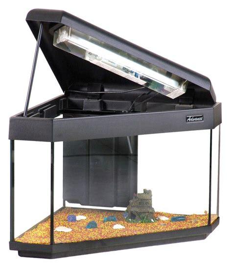 systeme d eclairage pour aquarium 28 images aquarium advance 55 angolare 55x55 aquarium en