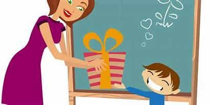 Gifts Teacher Easy Teachers Mable Carrollmagazine Buchanan