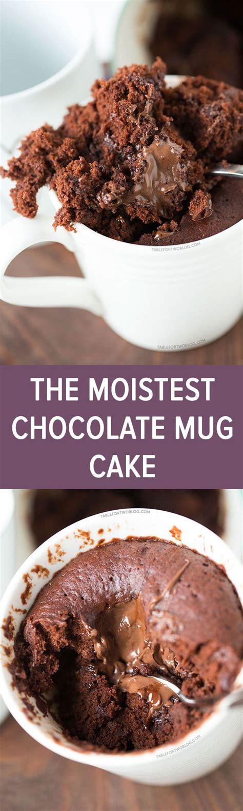mug recipies 1000 ideas about microwave mug brownies on pinterest mug brownie recipes microwave mug cakes