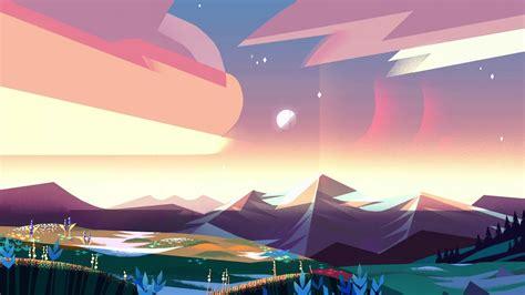 steven universe backgrounds steven universe background 183 free beautiful high