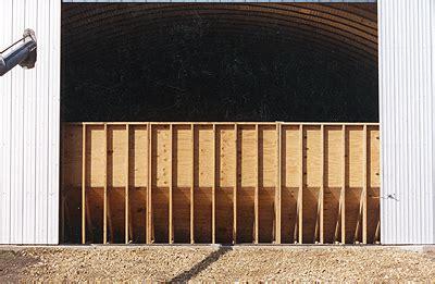 crop storage grain storage rocket steel buildings