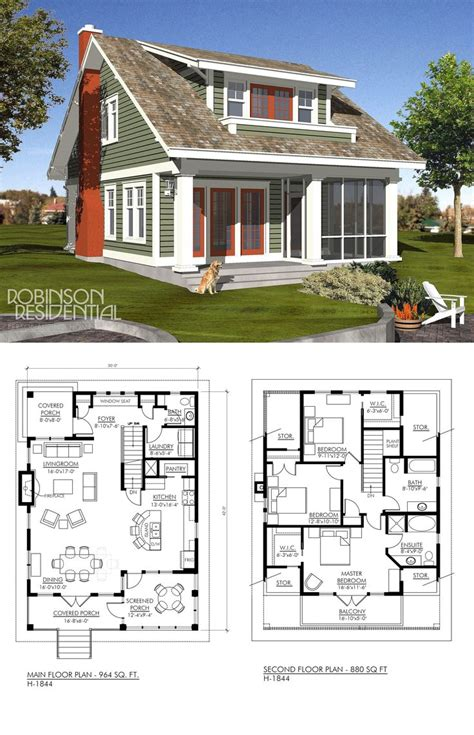sloping lot house plans 100 sloped lot house plans small lake home with open floor