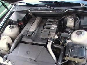 Troc Echange Bmw 318 Tds Compact Sur France