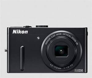 Nikon Coolpix P300 Manual  Free Download User Guide Pdf