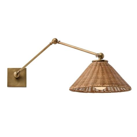 Reading Sconces - arteriors padma sconce reading ls and wall