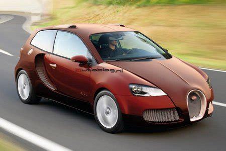 What Is The Cheapest Bugatti by Cheap Bugatti Eb 1 2 Tsi Pictures Sure Photoshop