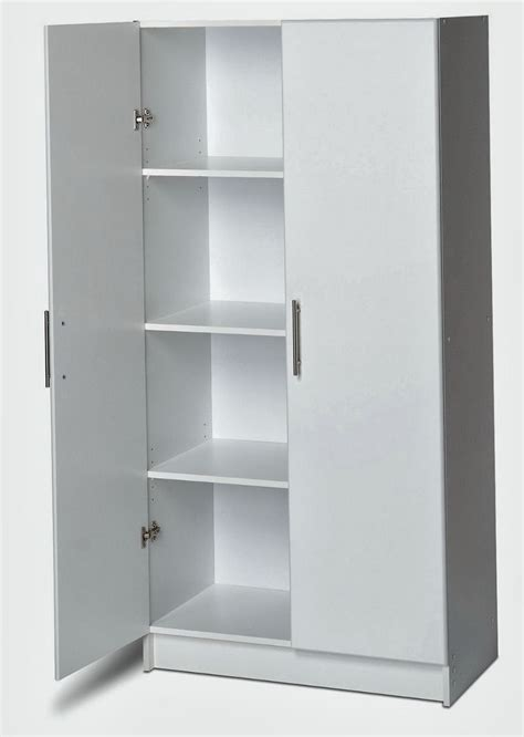 target bathroom storage cabinets target storage cabinets closetmaid storage bin closetmaid