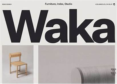 Layouts Wakawaka