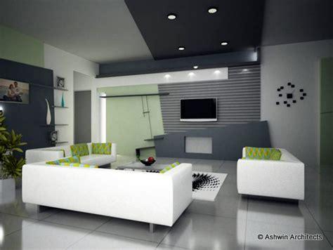 madhus  bhk apartment interior design  bangalore