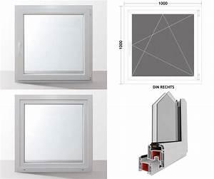Fenster 2 Fach Verglasung : hori fenster kunststoff wei dreh kipp fenster 2 fach verglasung alle gr en ebay ~ Orissabook.com Haus und Dekorationen