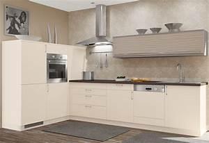 Welche Farbe Passt Zu Buche Küche : k chen k chenfronten in creme magnolie vanille sand beige ~ Bigdaddyawards.com Haus und Dekorationen