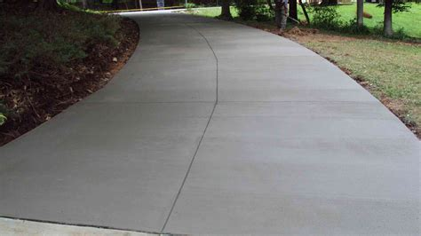 concrete sealing buchheit construction