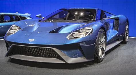 ford super car   build  markham toronto star