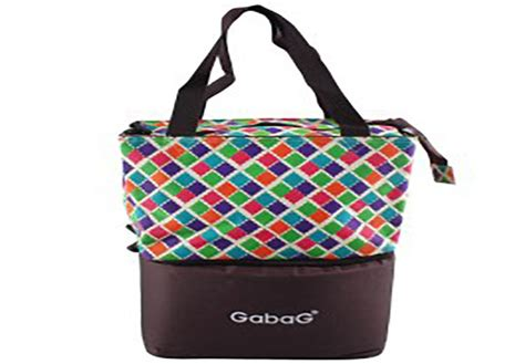 Gabag Cooler Bag Joanna gabag cahaya cooler bag asi pumpingasi