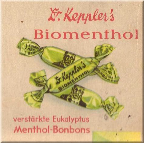 Len Kaiser München by Kaisers Brustcaramellen Drogerie Edelweiss Dresden