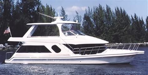 Bluewater Boat Plans by Cabin Cruiser Boat Plans Bluewater Yacht For Sale