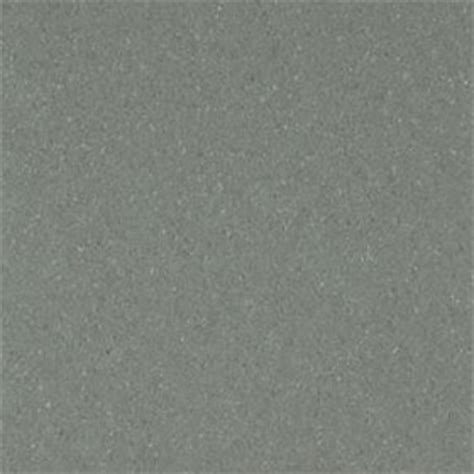 armstrong flooring wholesale buy armstrong medintone sheet vinyl flooring at wholesale discount prices