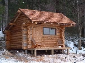 cabin designs adirondack cabin