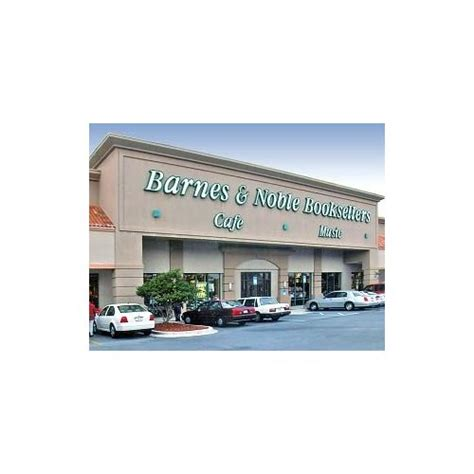 barnes and noble jacksonville fl barnes noble booksellers san jose blvd events and